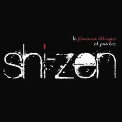 shizenzerothumb.jpg